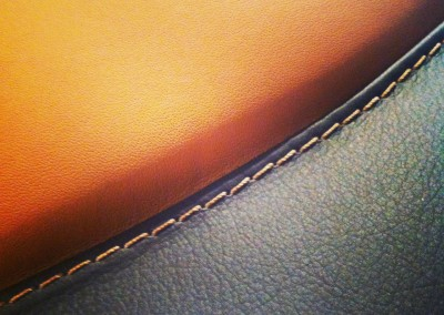 12.Dash Leather 2 tone Porsche-w1280