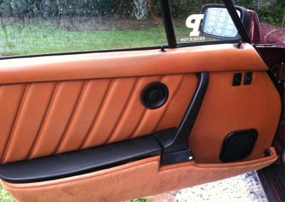 17.Door-interior-Porsche Before-w1280