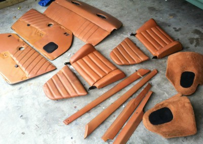 19.Interior-panels-Porsche - Before-w1280