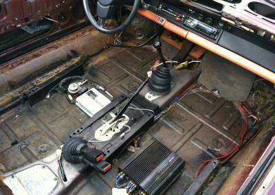 20.interior-process-Porsche-w1280