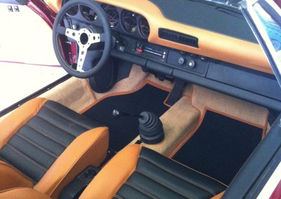 21.Porsche-Interior-tall-w1280