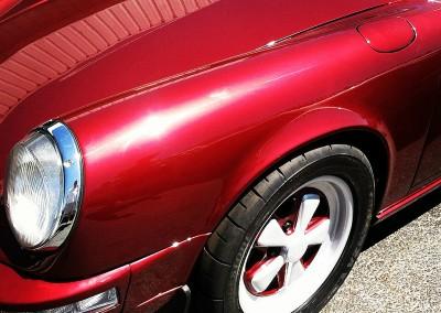 27.Targa-Porsche-Emilie-w1280