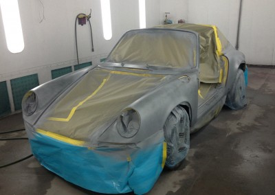 7.porsche-primer-paintbooth-w1280
