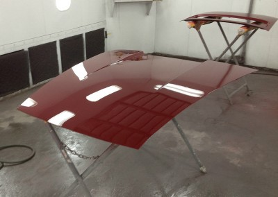 9.hood-paintbooth-porsche-w1280