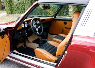 CEP8157-PorscheOV-w1280