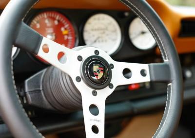 CEP8170-PorscheOV-w1280